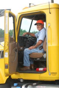 mobile diesel mechanic services newtown