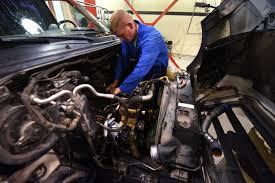 mobile truck repairs redbank
